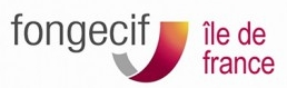 FONGECIF ILE DE FRANCE : organisme financeur pour le titre professionnel ECSR