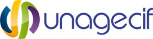 UNAGECIF : organisme financeur pour les salariés RATP le titre professionnel ECSR