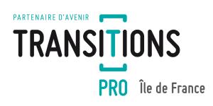 TRANSITIONS PRO Ile de France